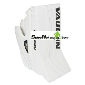 Blok bramkarski Nike-Bauer Supreme One 55