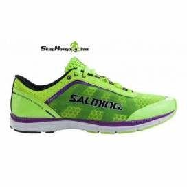 Buty do biegania Salming Race Women