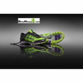 Buty do biegania Salming Race Women
