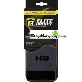 Skarpety Elite Hockey Pro-Liner