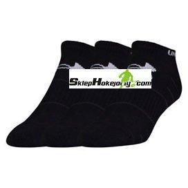 Skarpety SherWood - 2 pary