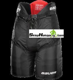 Spodnie hokejowe CCM V04