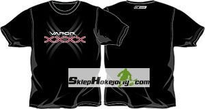 Koszulka Nike-Bauer Vapor X40