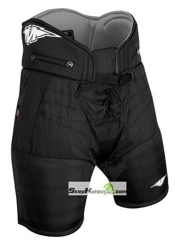 Spodnie hokejowe Mission Fuel 75 Junior