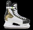 Łyżwy hokejowe PlayLife Score