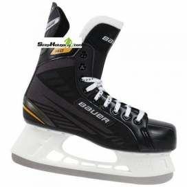 Łyżwy hokejowe Bauer Supreme 150