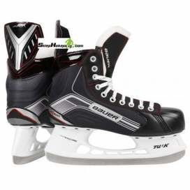 Łyżwy hokejowe Bauer Vapor X300