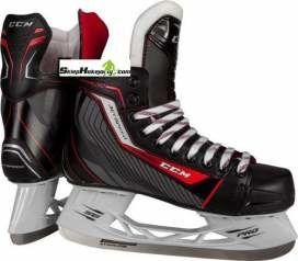 Łyżwy hokejowe CCM JETSPEED 260
