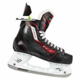 Łyżwy hokejowe CCM JETSPEED 270 senior