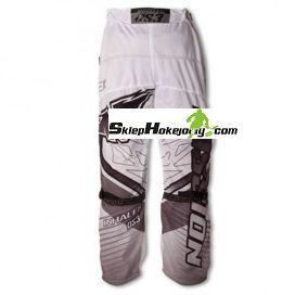 Spodnie do In Line Mission Inhaler DS3