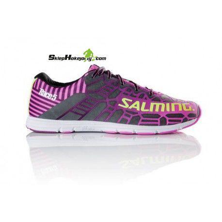 Buty do biegania Salming Race 5 women