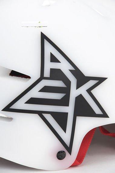 Kask REKD Elite Icon Semi