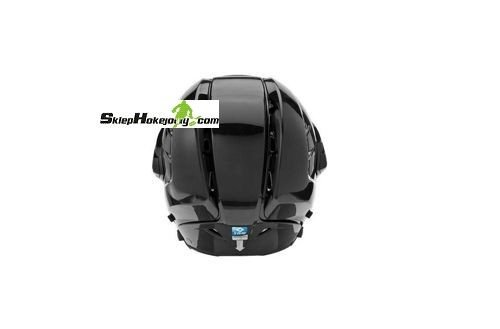 Kask Warrior Krown 360