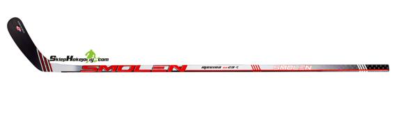 Kij hokejowy Smoleń SX29-C