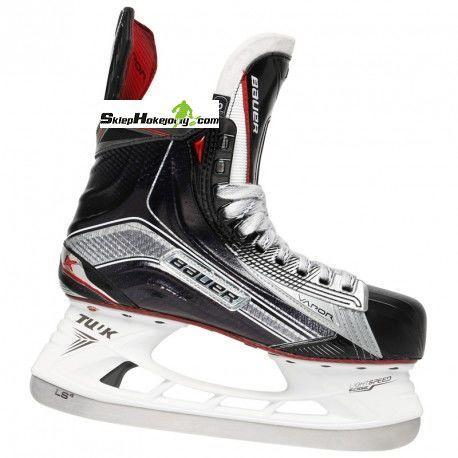 Łyżwy hokejowe Bauer Vapor 1X