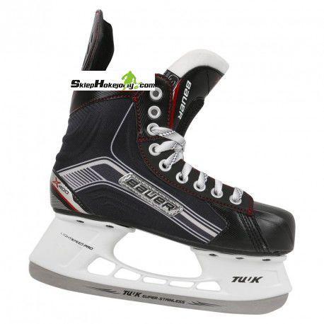 Łyżwy hokejowe Bauer Vapor X400
