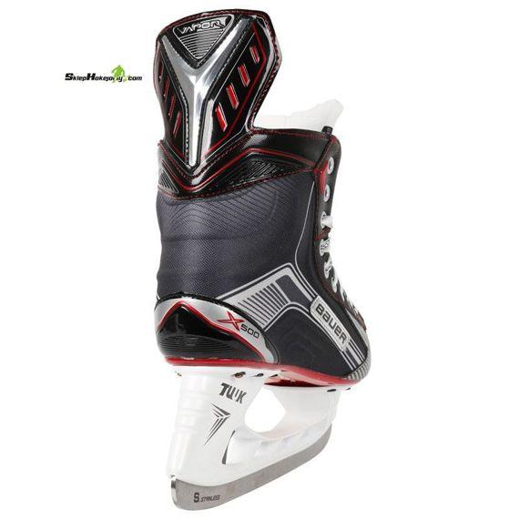 Łyżwy hokejowe Bauer Vapor X500