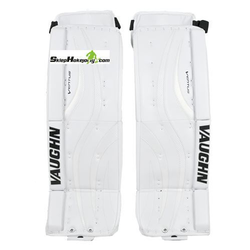 Parkany VAUGHN GP VENTUS LT88 white senior