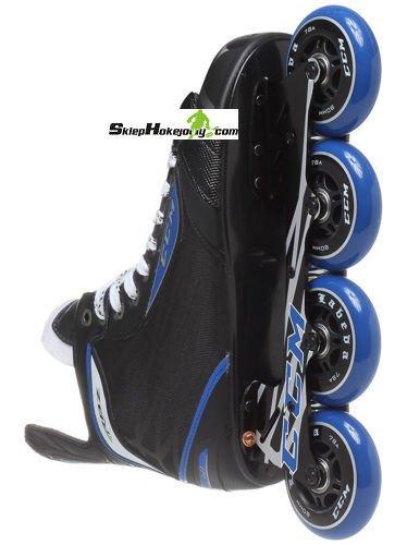 Rolki hokejowe CCM RBZ 60