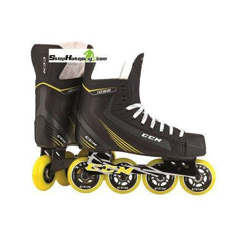 Rolki hokejowe CCM Tacks 1R52