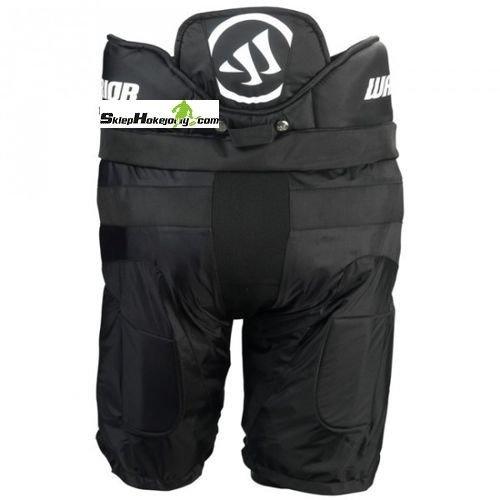Spodnie Warrior Bentley