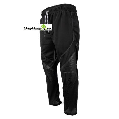 Spodnie do In Line Bauer X700R