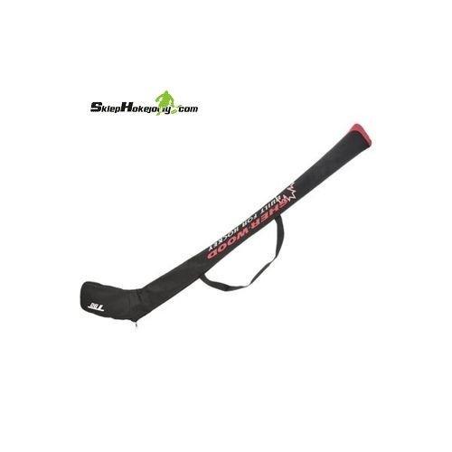 Torba na kije hokejowe SherWood T90