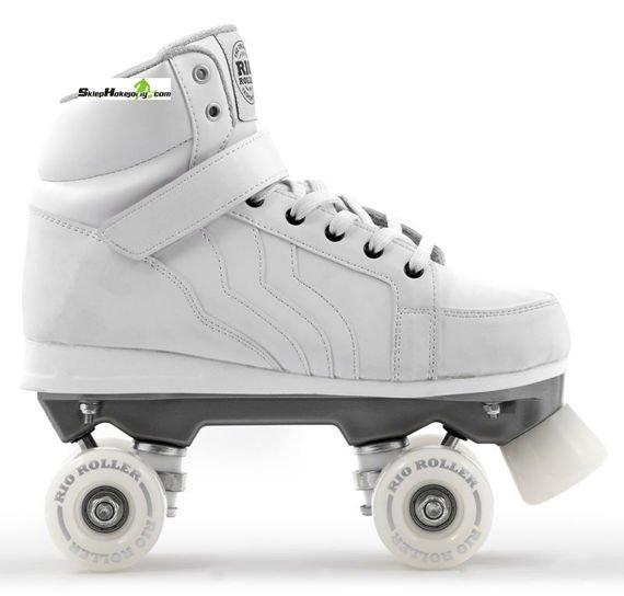 Wrotki Rio Roller Kicks Dziecięce